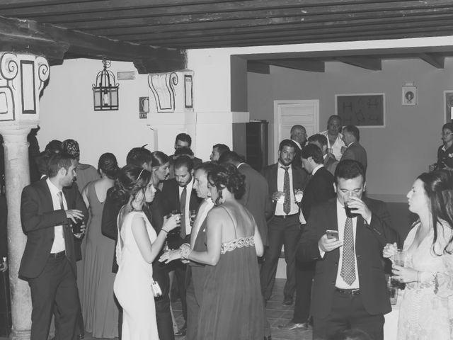 La boda de Jonathan y Victoria en Tomares, Sevilla 8