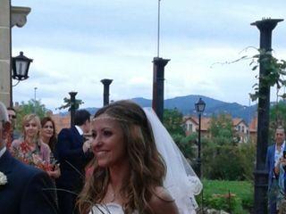 La boda de Marimar y Iñigo 3