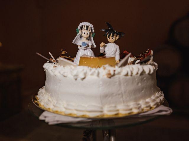 La boda de Mariano y Cristina en San Fernando, Cádiz 36