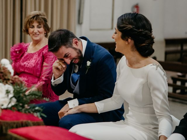 La boda de Víctor y Elena en Madrid, Madrid 15
