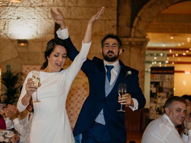 La boda de Víctor y Elena en Madrid, Madrid 33