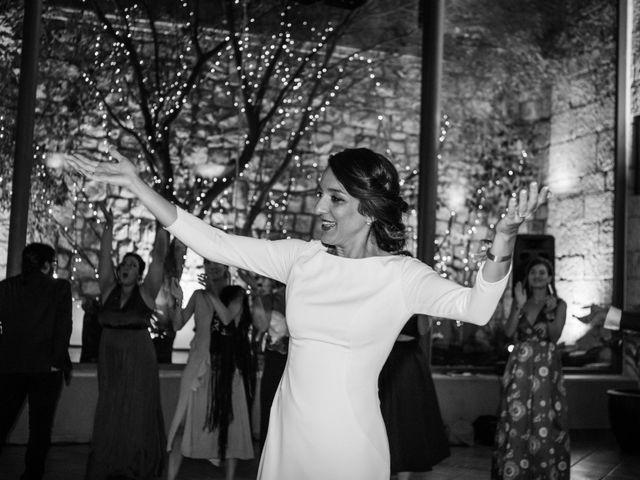 La boda de Víctor y Elena en Madrid, Madrid 35