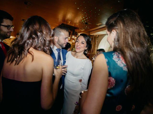 La boda de Víctor y Elena en Madrid, Madrid 38