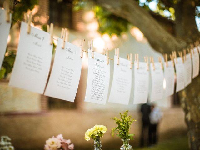 La boda de Miguel y Virginia en Guadalajara, Guadalajara 85
