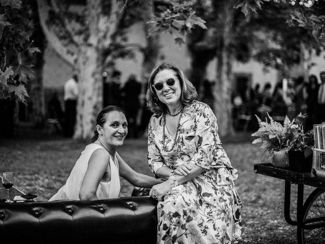 La boda de Miguel y Virginia en Guadalajara, Guadalajara 102