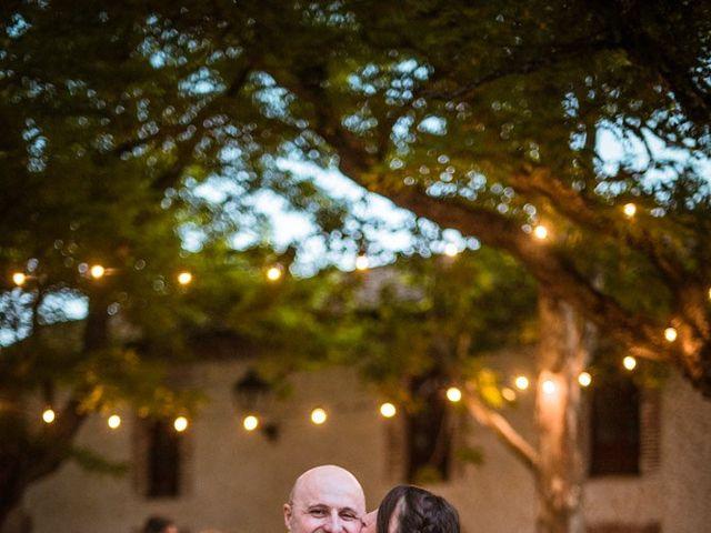 La boda de Miguel y Virginia en Guadalajara, Guadalajara 104