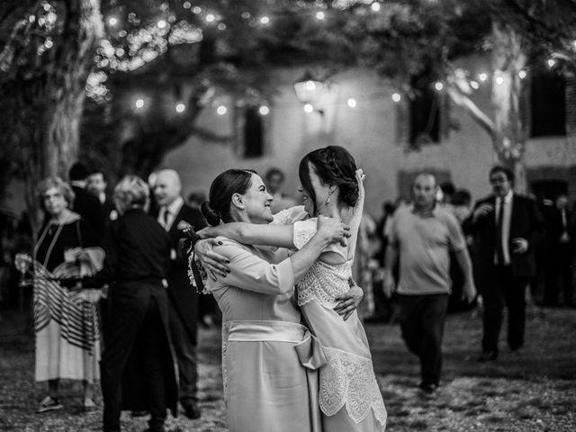La boda de Miguel y Virginia en Guadalajara, Guadalajara 105
