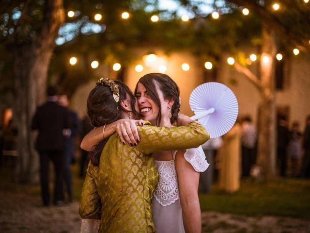 La boda de Miguel y Virginia en Guadalajara, Guadalajara 108