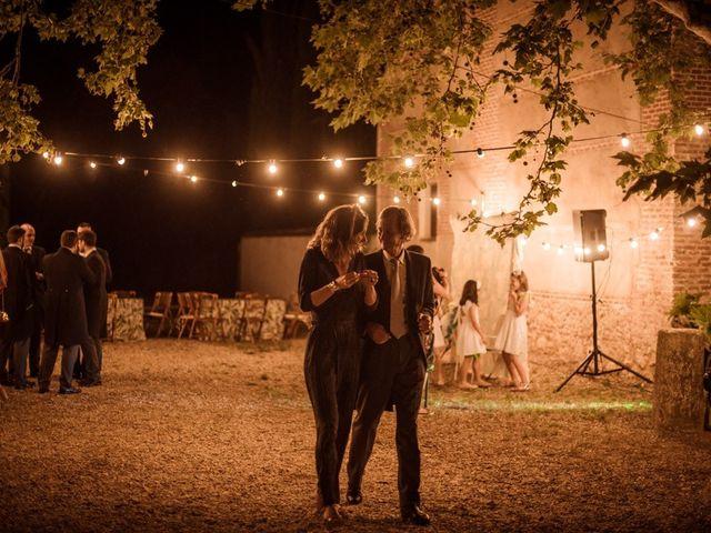 La boda de Miguel y Virginia en Guadalajara, Guadalajara 126