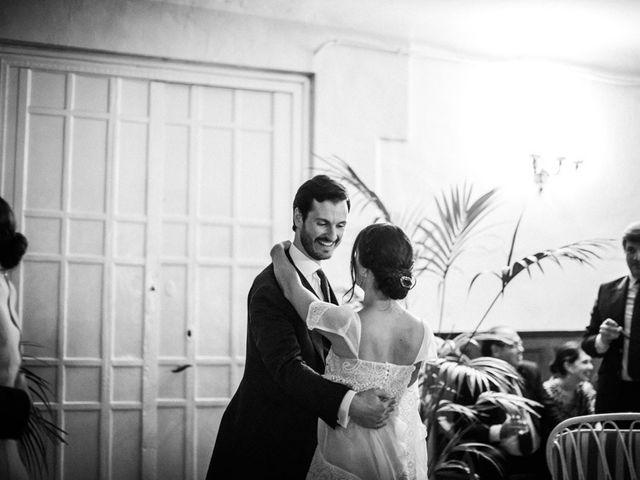 La boda de Miguel y Virginia en Guadalajara, Guadalajara 131