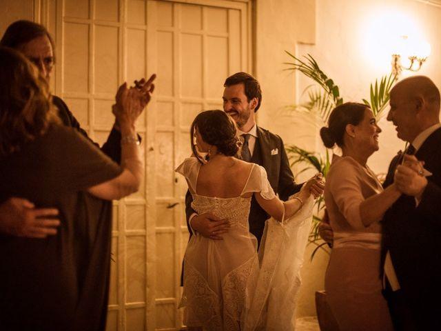 La boda de Miguel y Virginia en Guadalajara, Guadalajara 132