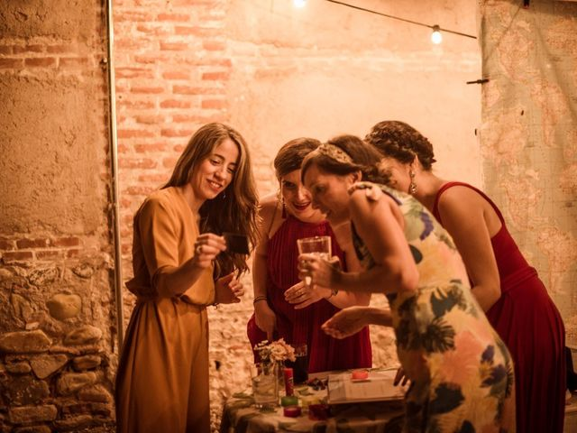 La boda de Miguel y Virginia en Guadalajara, Guadalajara 133