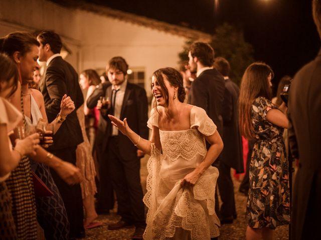 La boda de Miguel y Virginia en Guadalajara, Guadalajara 136