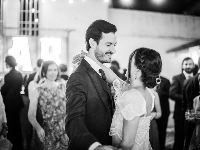 La boda de Miguel y Virginia en Guadalajara, Guadalajara 137