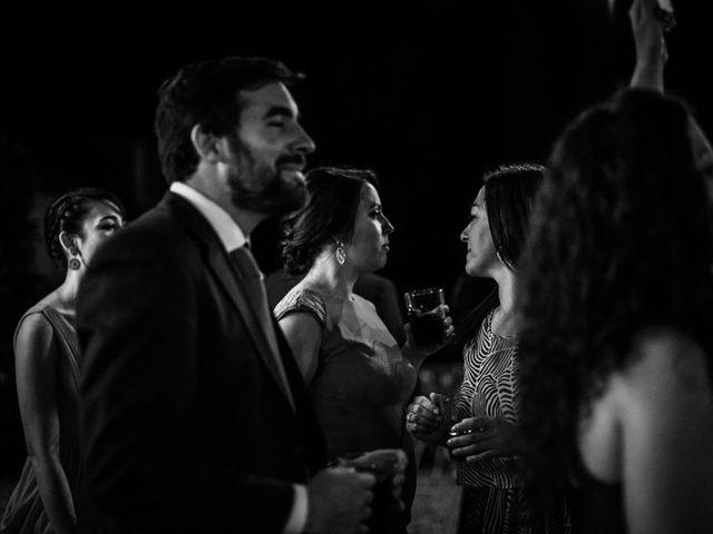 La boda de Miguel y Virginia en Guadalajara, Guadalajara 140