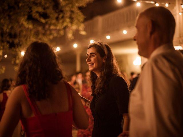 La boda de Miguel y Virginia en Guadalajara, Guadalajara 142