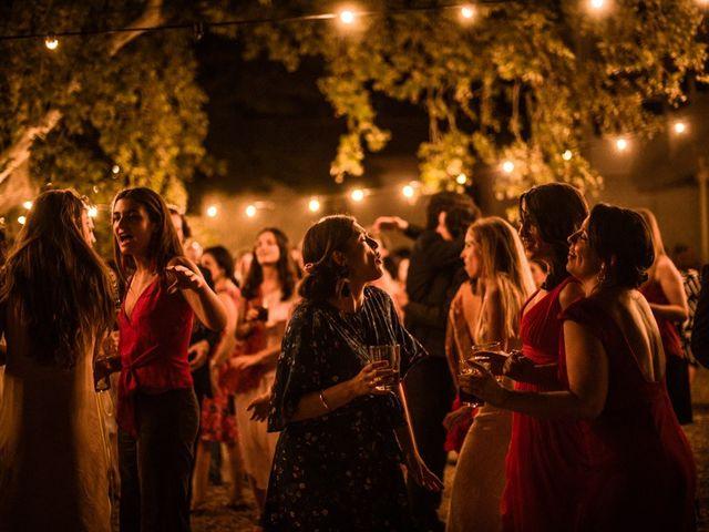 La boda de Miguel y Virginia en Guadalajara, Guadalajara 146