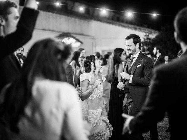 La boda de Miguel y Virginia en Guadalajara, Guadalajara 152