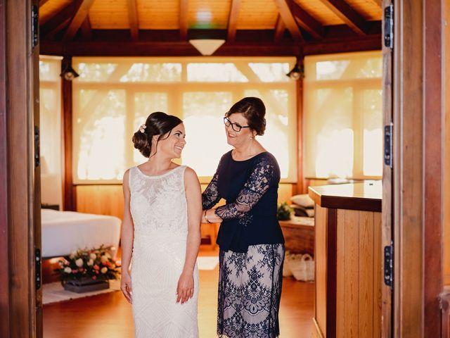 La boda de Manuel y Beatriz en Malagon, Ciudad Real 35