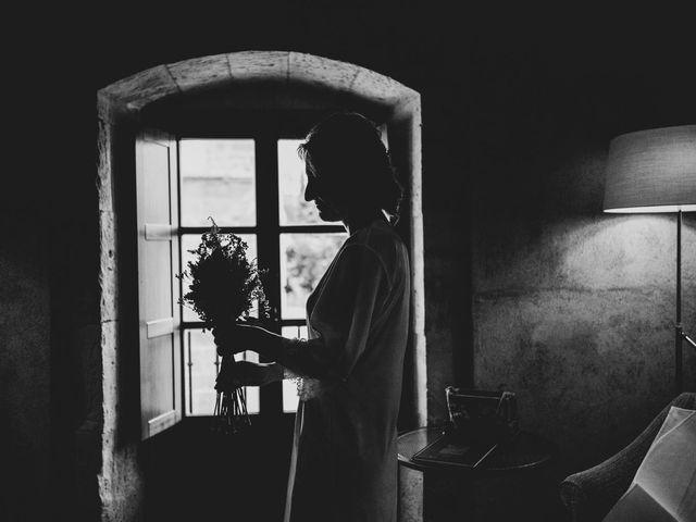 La boda de Pablo y Rocio en Salamanca, Salamanca 30
