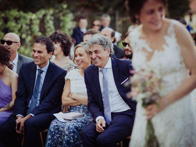 La boda de Pablo y Rocio en Salamanca, Salamanca 79