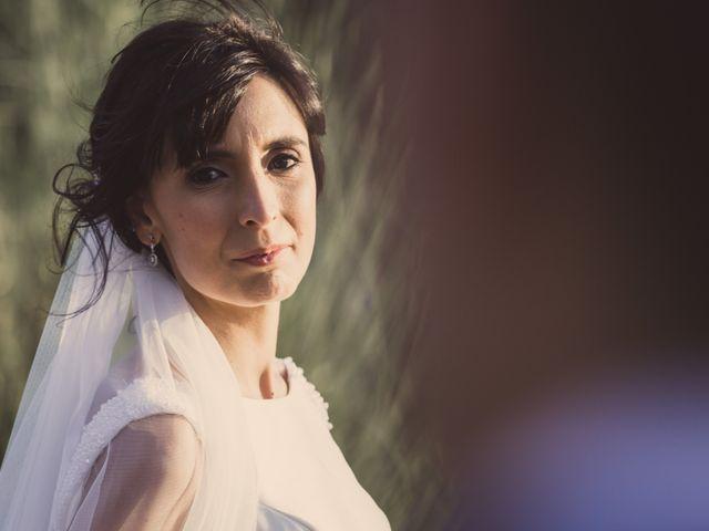 La boda de Jose Miguel y Esther en Getafe, Madrid 36