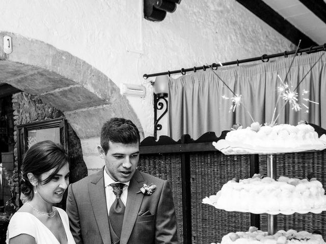 La boda de Manuel y Carolina en Palma De Mallorca, Islas Baleares 38