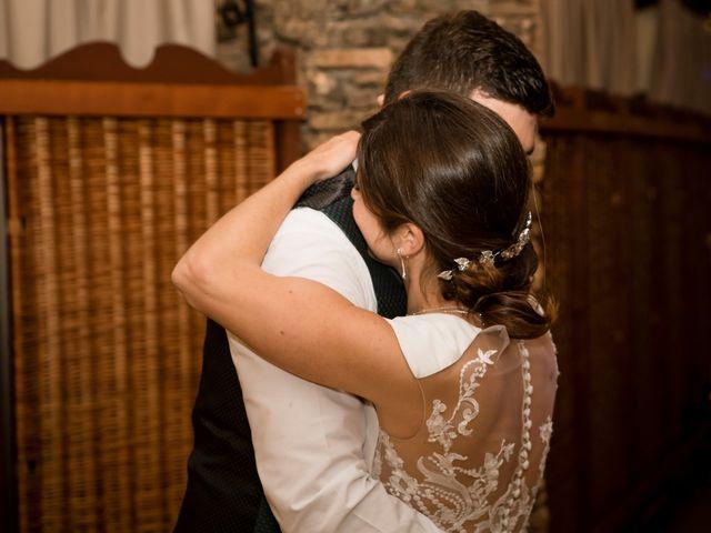 La boda de Manuel y Carolina en Palma De Mallorca, Islas Baleares 42