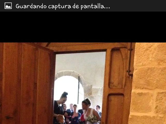 La boda de Jesus y Vanesa en Isla, Cantabria 6