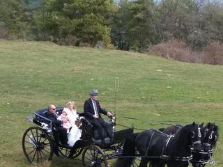 La boda de Neus y Sam 3