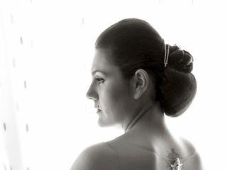 La boda de Carmen y Fonso 2