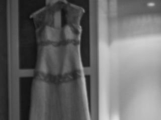 La boda de Ana y Cipri 2
