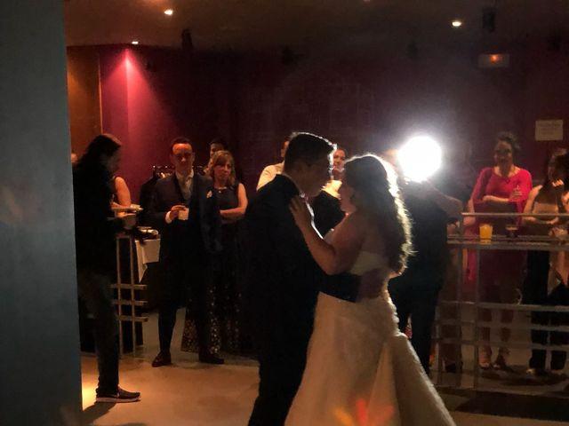 La boda de José y Rebeca en Valladolid, Valladolid 13