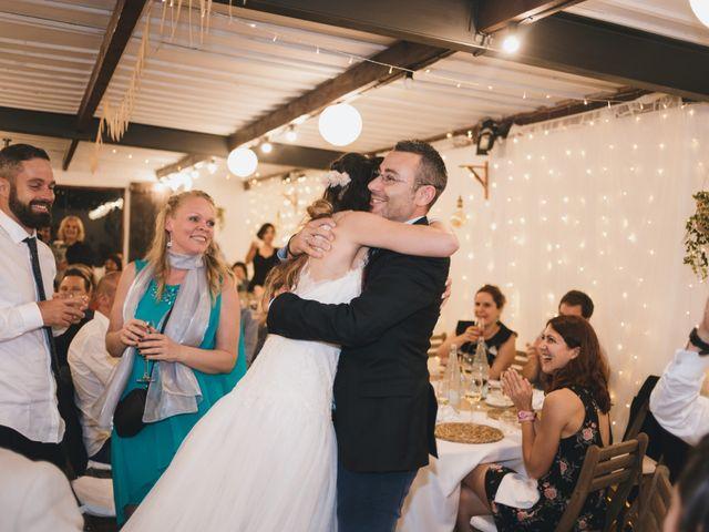 La boda de David y Tania en Sant Pere De Ribes, Barcelona 4