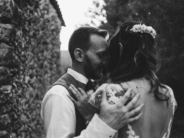 La boda de David y Tania en Sant Pere De Ribes, Barcelona 10
