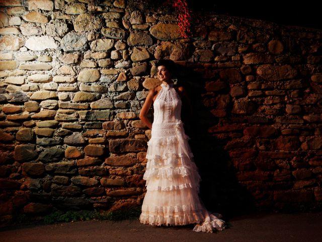 La boda de Javier y María en Logroño, La Rioja 105