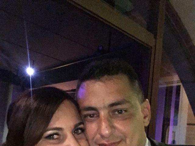 La boda de Antonio y Rocio  en Lepe, Huelva 14