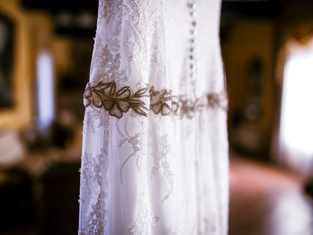 La boda de Jaume y Rebeca en Salou, Tarragona 25