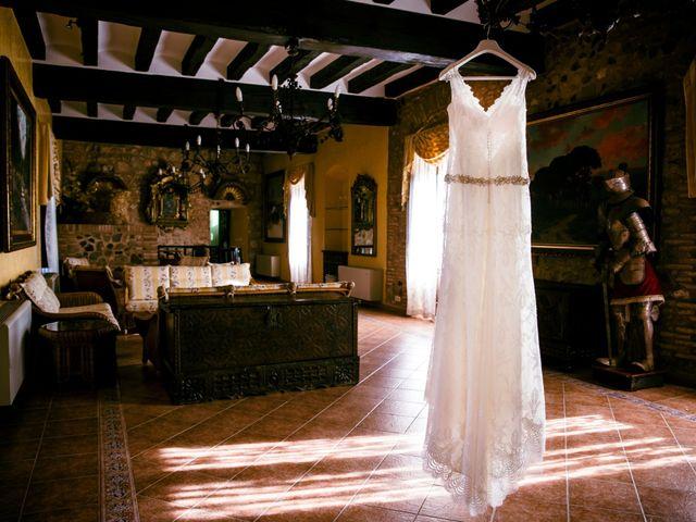 La boda de Jaume y Rebeca en Salou, Tarragona 26