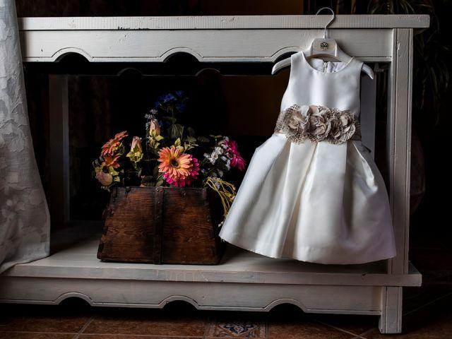 La boda de Jaume y Rebeca en Salou, Tarragona 28