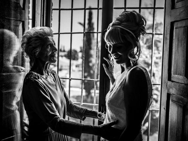 La boda de Jaume y Rebeca en Salou, Tarragona 57