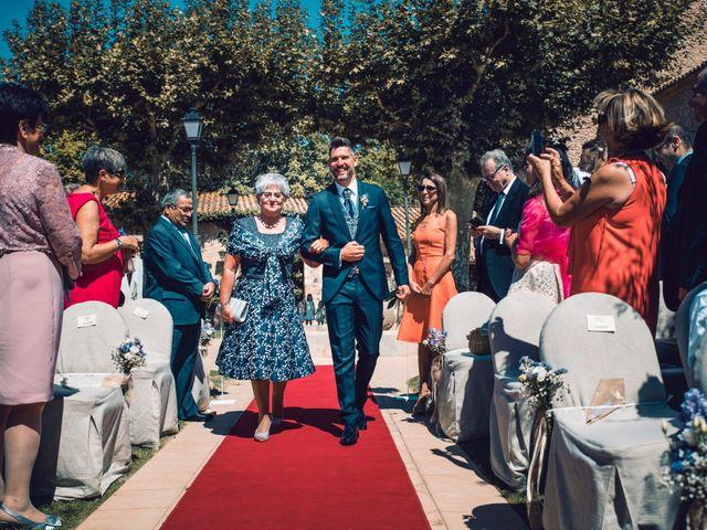 La boda de Jaume y Rebeca en Salou, Tarragona 63