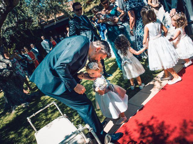 La boda de Jaume y Rebeca en Salou, Tarragona 65