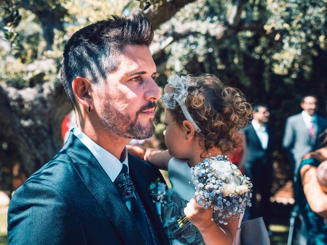 La boda de Jaume y Rebeca en Salou, Tarragona 66