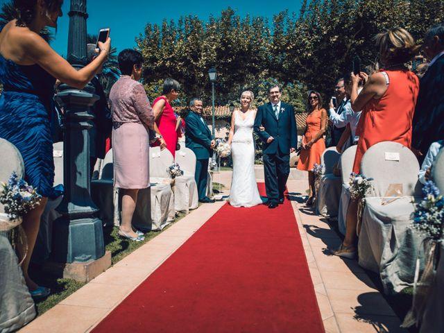 La boda de Jaume y Rebeca en Salou, Tarragona 68