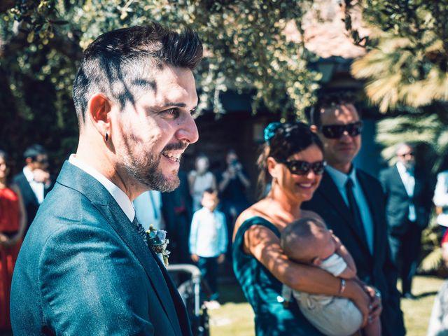 La boda de Jaume y Rebeca en Salou, Tarragona 71