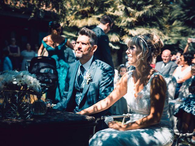 La boda de Jaume y Rebeca en Salou, Tarragona 73