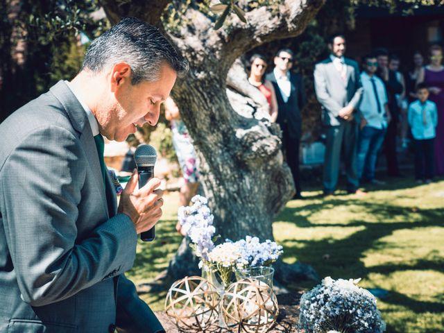 La boda de Jaume y Rebeca en Salou, Tarragona 74