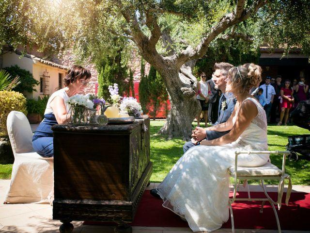 La boda de Jaume y Rebeca en Salou, Tarragona 79