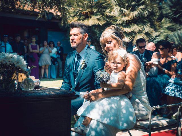 La boda de Jaume y Rebeca en Salou, Tarragona 80